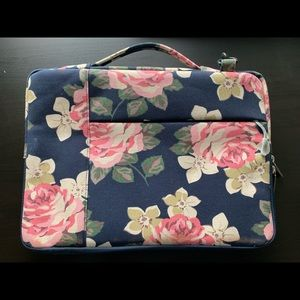 "Handbags - Laptop case 13"""